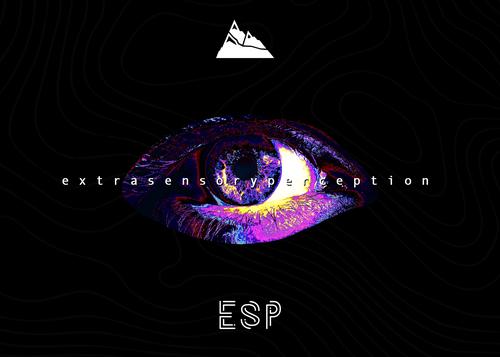 ESP Innovation Lab