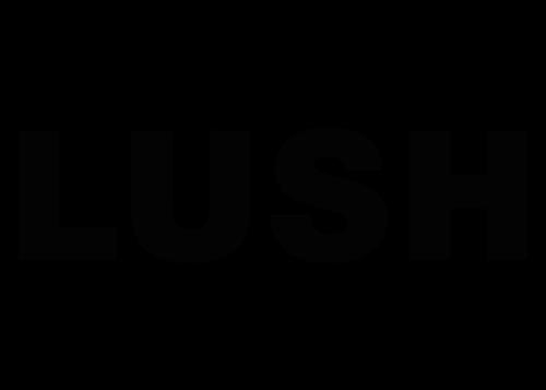 LUSH PRESENTS