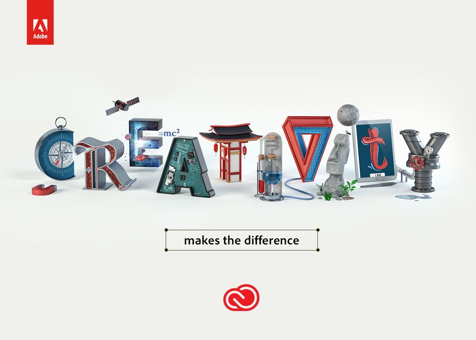 Cultivating Creativity: Tomorrow's Top Job Skill