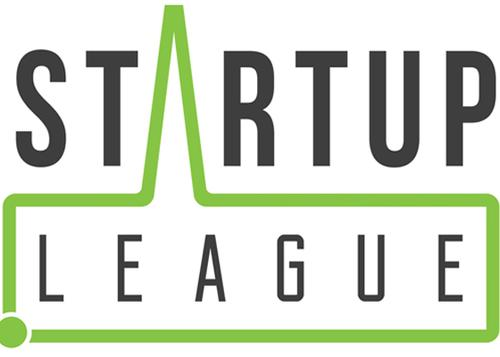 Startup League