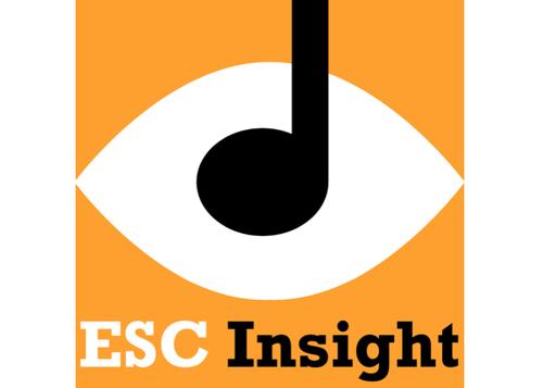 ESC Insight's