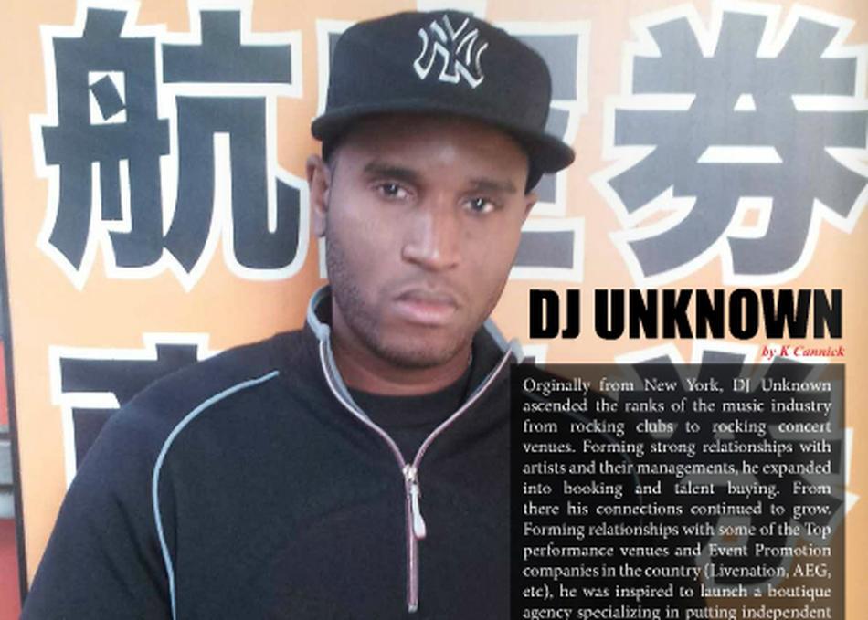 Intl.DJunknown