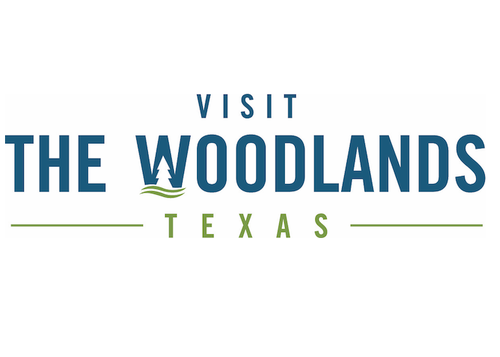 Visit the Woodlands