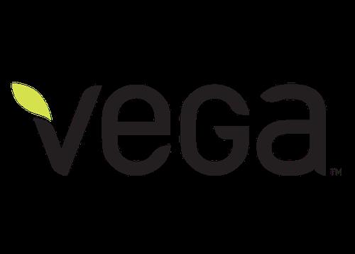 VEGA X SXSW  FUEL STATION