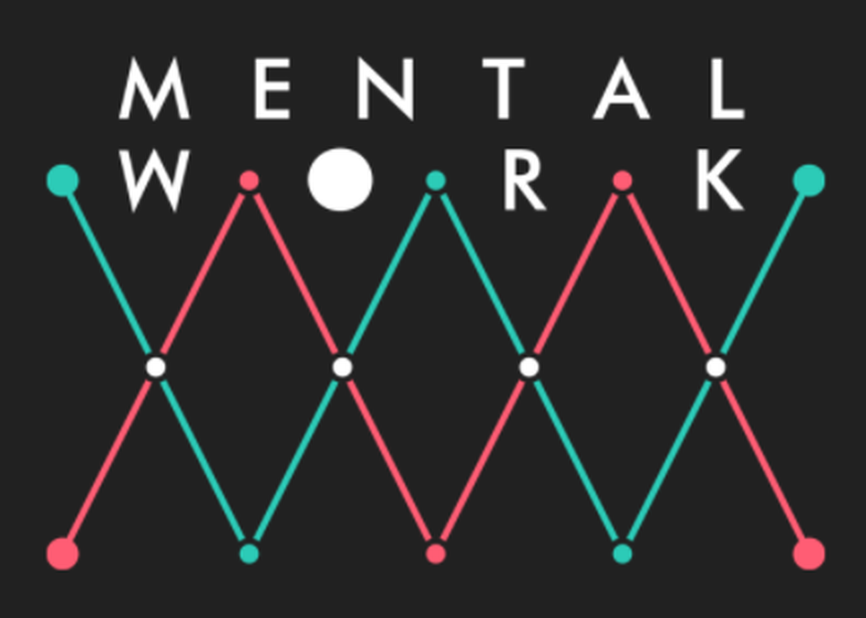 Mental Work: Moving Beyond Our Carbon Based Minds