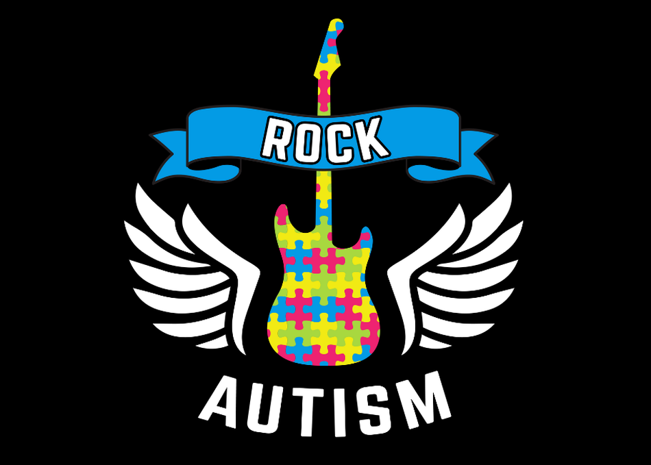 Rock Autism