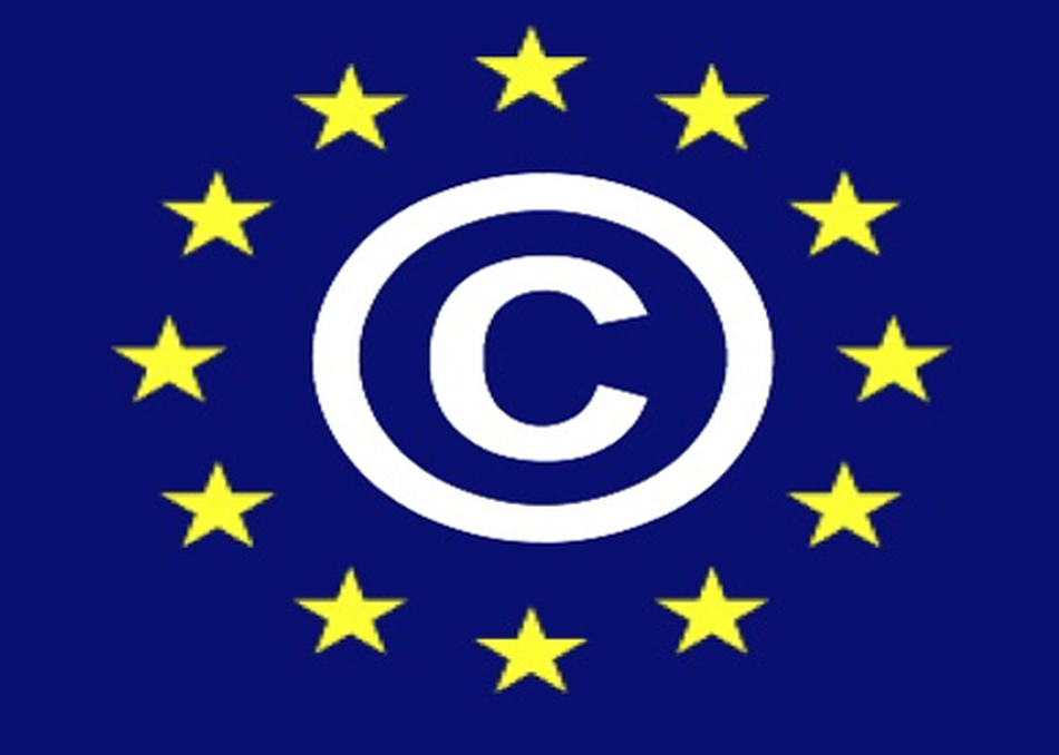 What the EU Copyright Directive Will do for Music in 2019