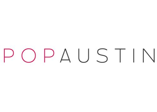 Pop Austin
