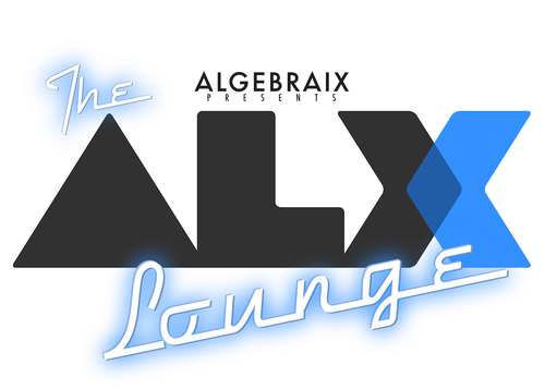 ALX Lounge by Algebraix