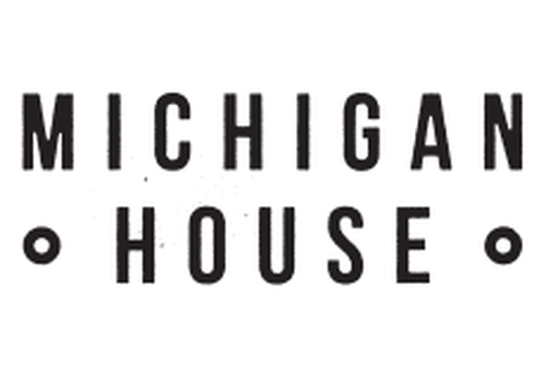 Michigan House