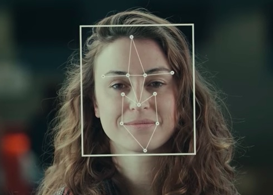 Now Boarding Securely: Facial Recognition & Travel