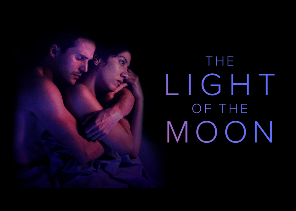 Distribution Case Study of SXSW Winner The Light of the Moon