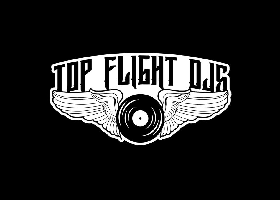 Top Flight DJs