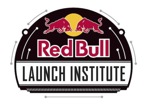 Red Bull Launch Institute