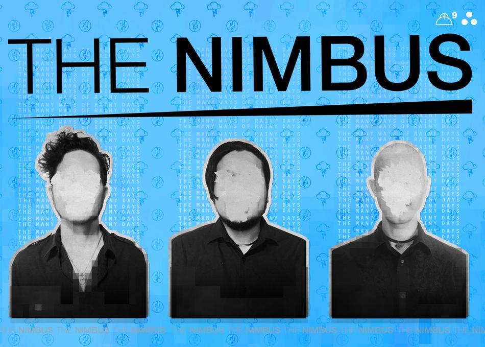The Nimbus