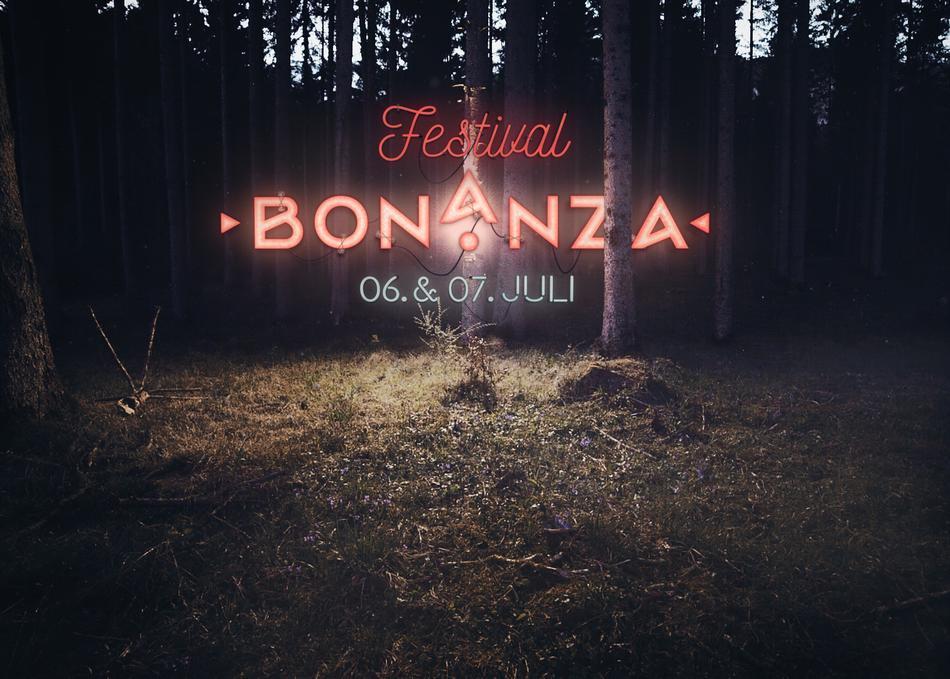 Bonanza Festival Titles 2018