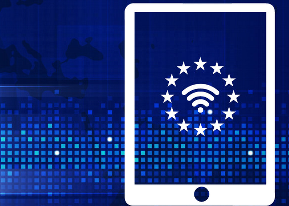 EU Digital Single Market: Breaking Down Barriers