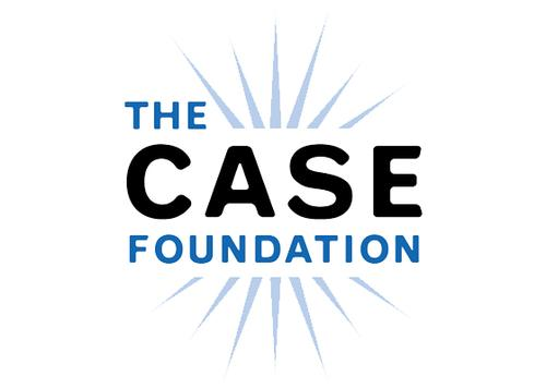 The Case Foundation