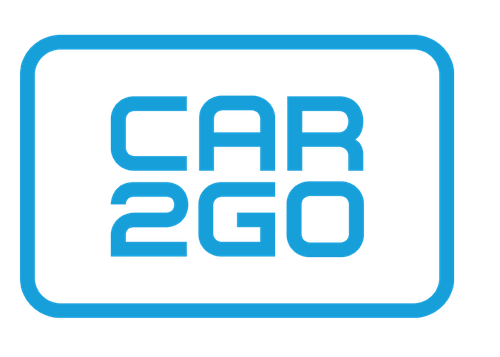 The ATXperience Studio by car2go | SHARE NOW