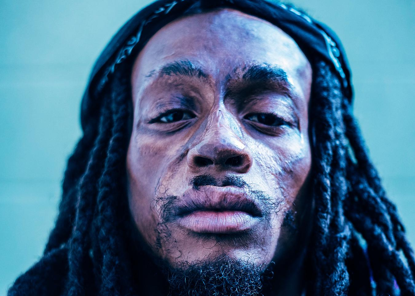 Koran Streets – The Music Preview Guide To SXSW 2019