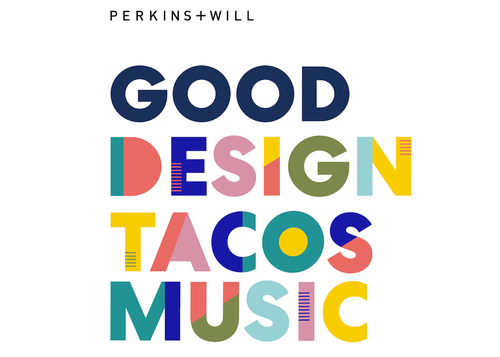 Sketch-A-Pet: Paws for a Cause with Perkins+Will