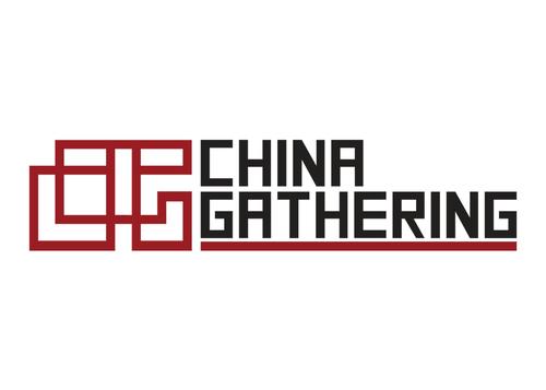 China Gathering