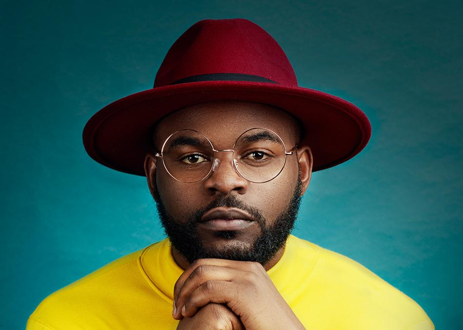 Falz The bahdguy