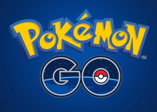 Pokemon GO Adventure Challenge
