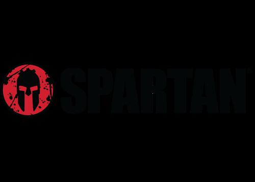 2019 SXSW Spartan Short Course