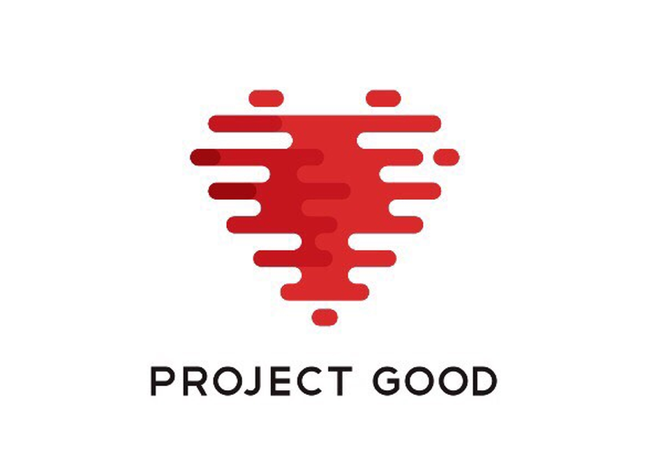 Project Good: A Toolkit for World Changing