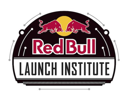 Red Bull Launch Institute