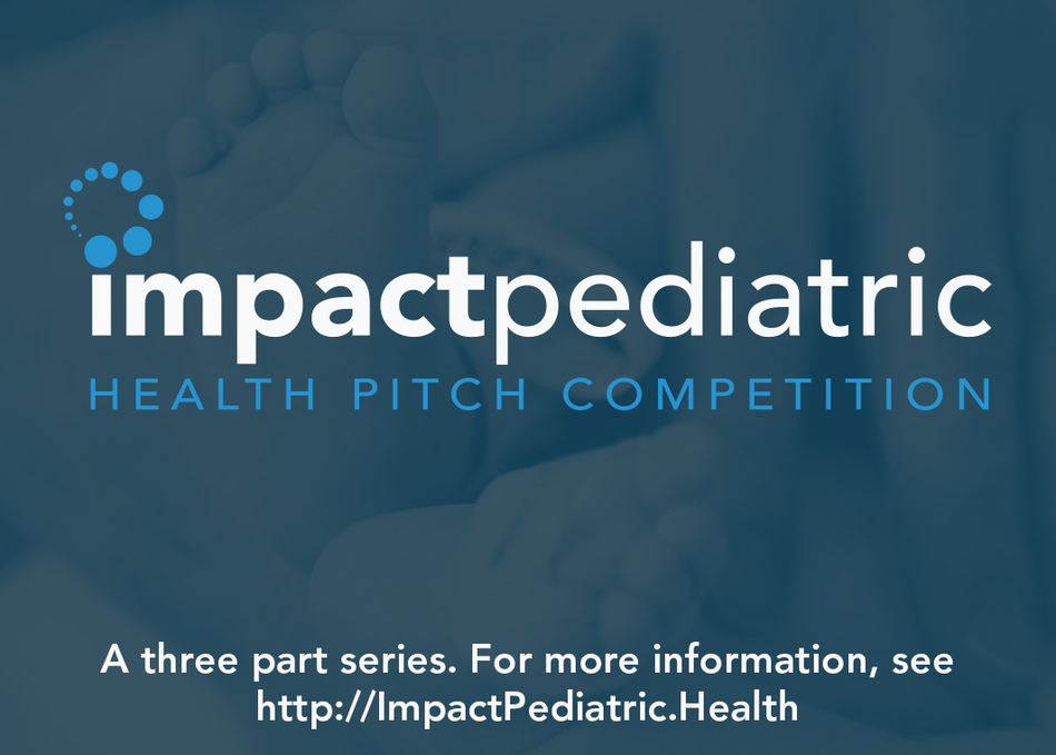 Impact Pediatric Health, Session 1