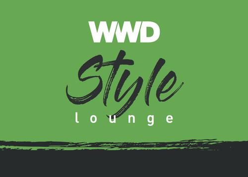 WWD Style Lounge