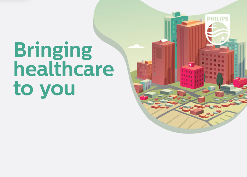 Designing Healthcare to Enable Patient Empowerment