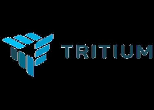 Tritium Innovation Hour
