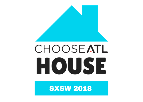 ChooseATL House