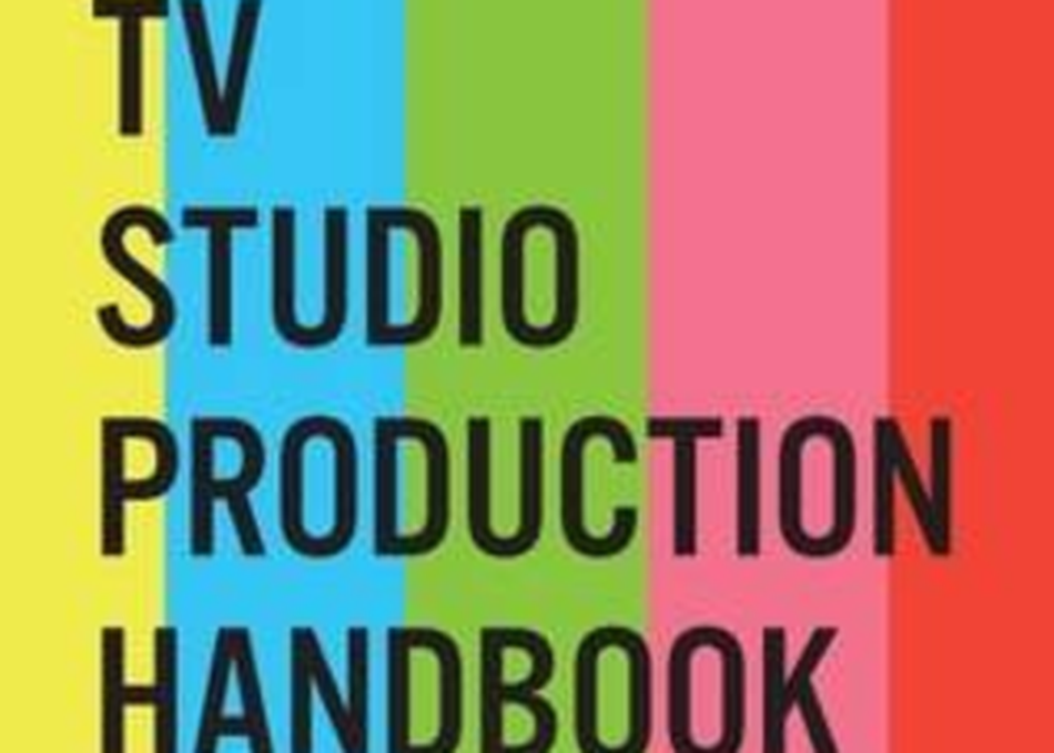 How to Make the Next Big Global TV Studio Hit